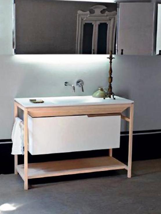Ottocento XL Basin   Lavo Bathrooms And Bathroom Accessories