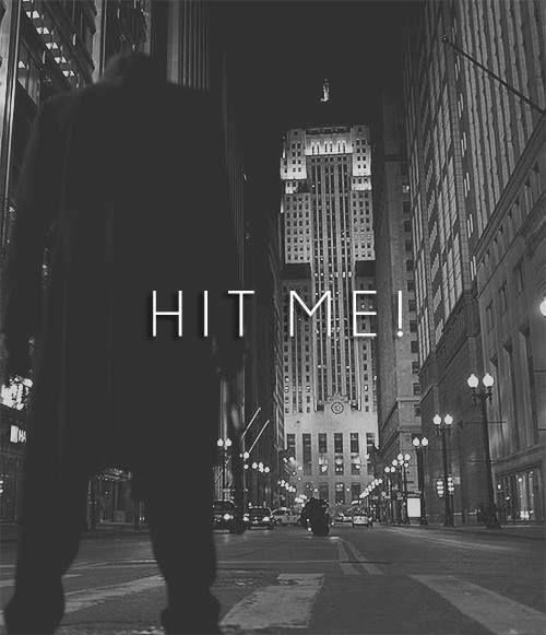 """Come At Me Bro Movie Quote: Heath Ledger, The Original """"Come At Me Bro."""""""