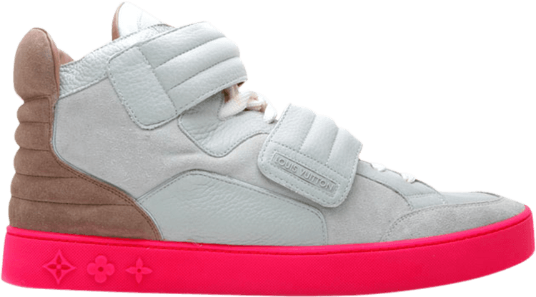 Goat Buy And Sell Authentic Sneakers Sneakers Kanye West Kanye