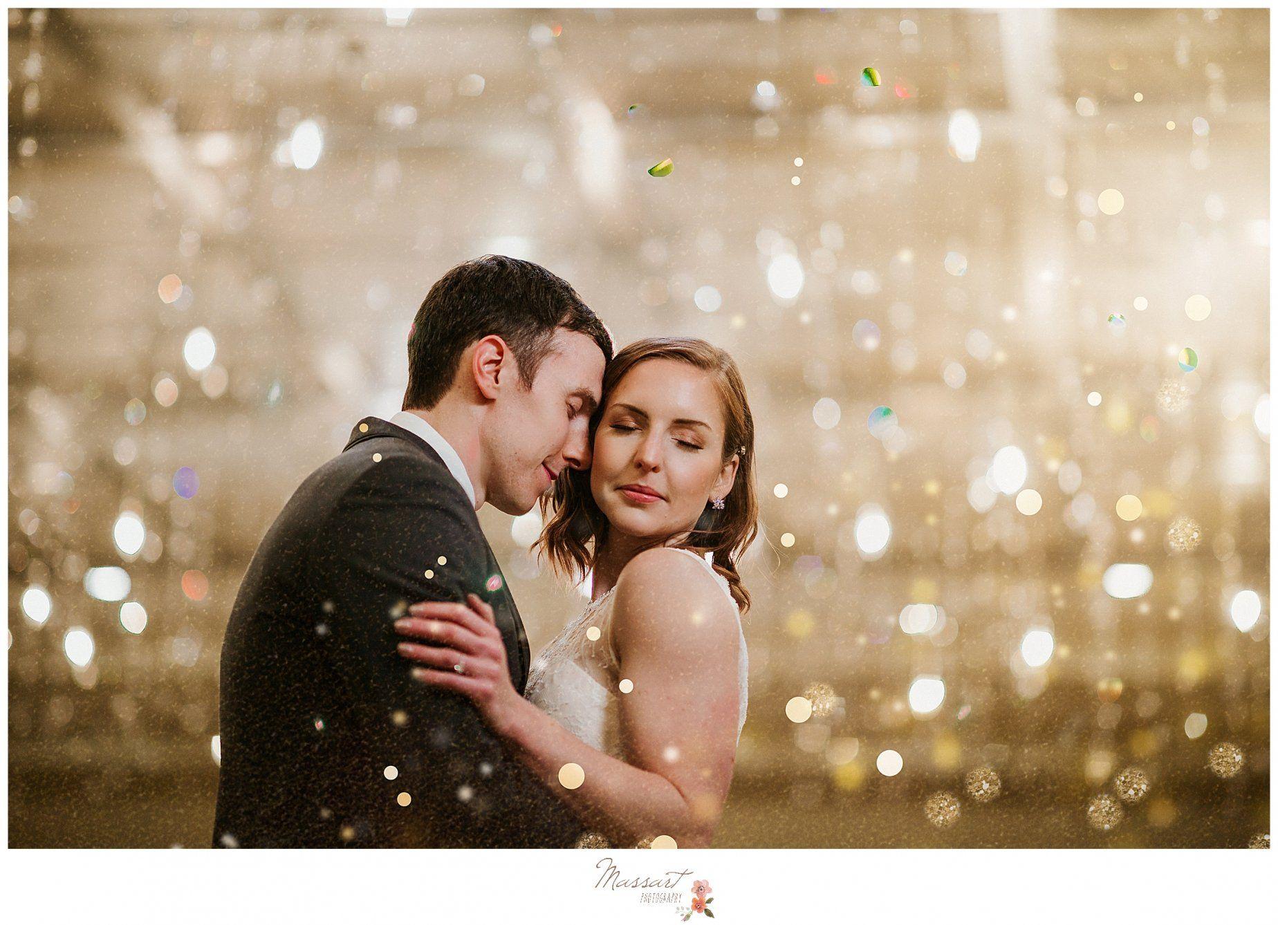 Gold Inspired Wedding Portrait At Atlantic Resort Newport Photographed By Massart Photography Newport Wedding Wedding Photographers Top Wedding Photographers