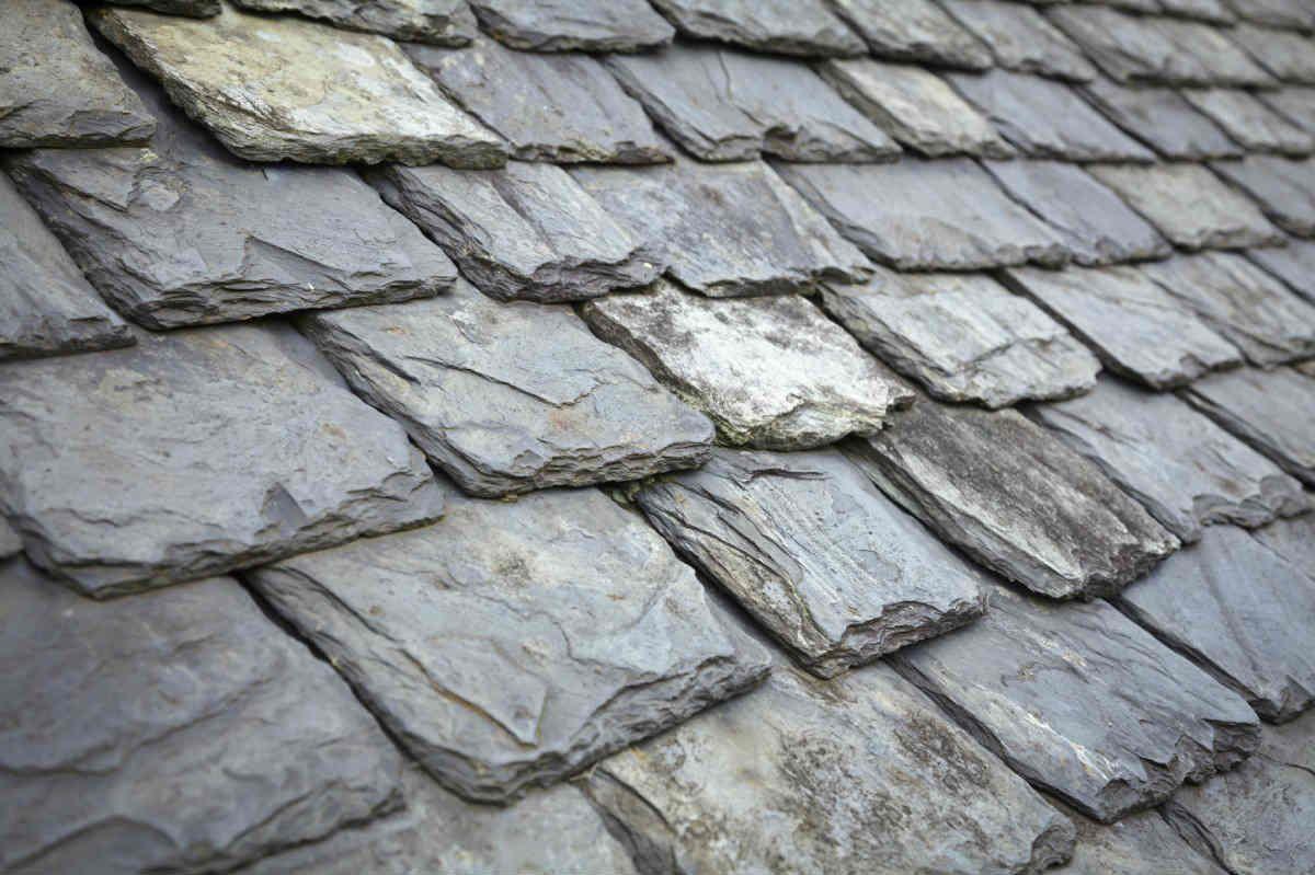 Cost Of Slate Roof In 2020 Slate Roof Roof Shingles Slate Shingles