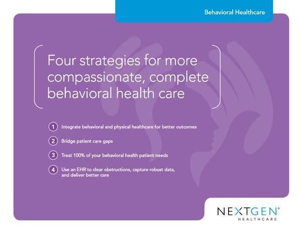 Pin By Nextgen Healthcare On Better Results Period Revenue