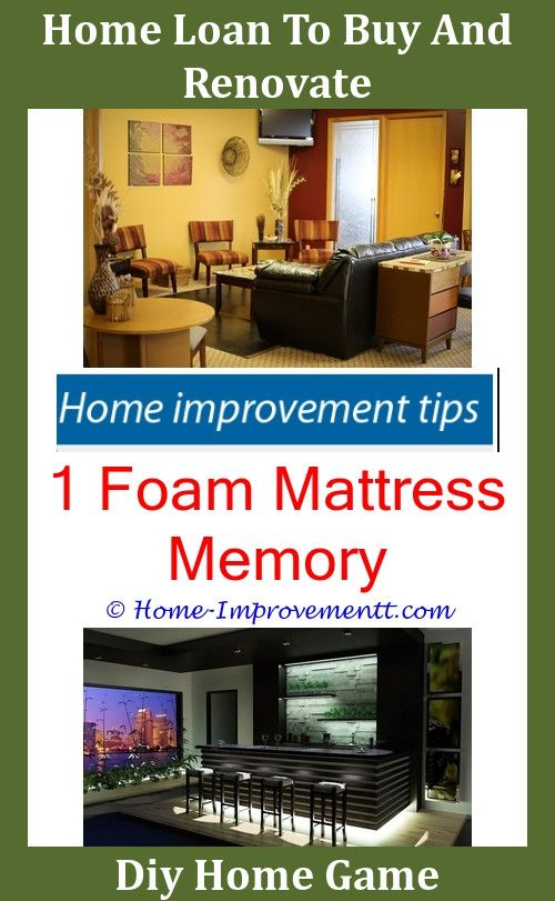 1 foam mattress memory home improvement tips 25973 diy decorations for your room diy modular home building cost to rehab bathroom3d home solutioingenieria Gallery