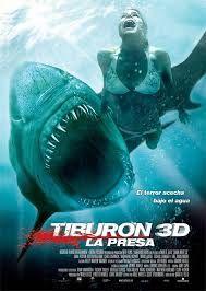 Resultado de imagen para de tiburones en 3D