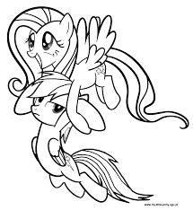 My Little Pony Coloring Pages Google Sogning Coloring Pages