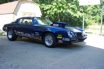 custom drag cars for sale high price photo of drag cars for sale under 25000