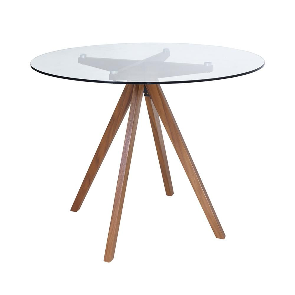 Replica Eames Coffee Table Wood Ctw By Charles And Ray Eames Matt Blatt Eames Coffee Table Plywood Coffee Table Retro Coffee Tables [ 1045 x 1000 Pixel ]