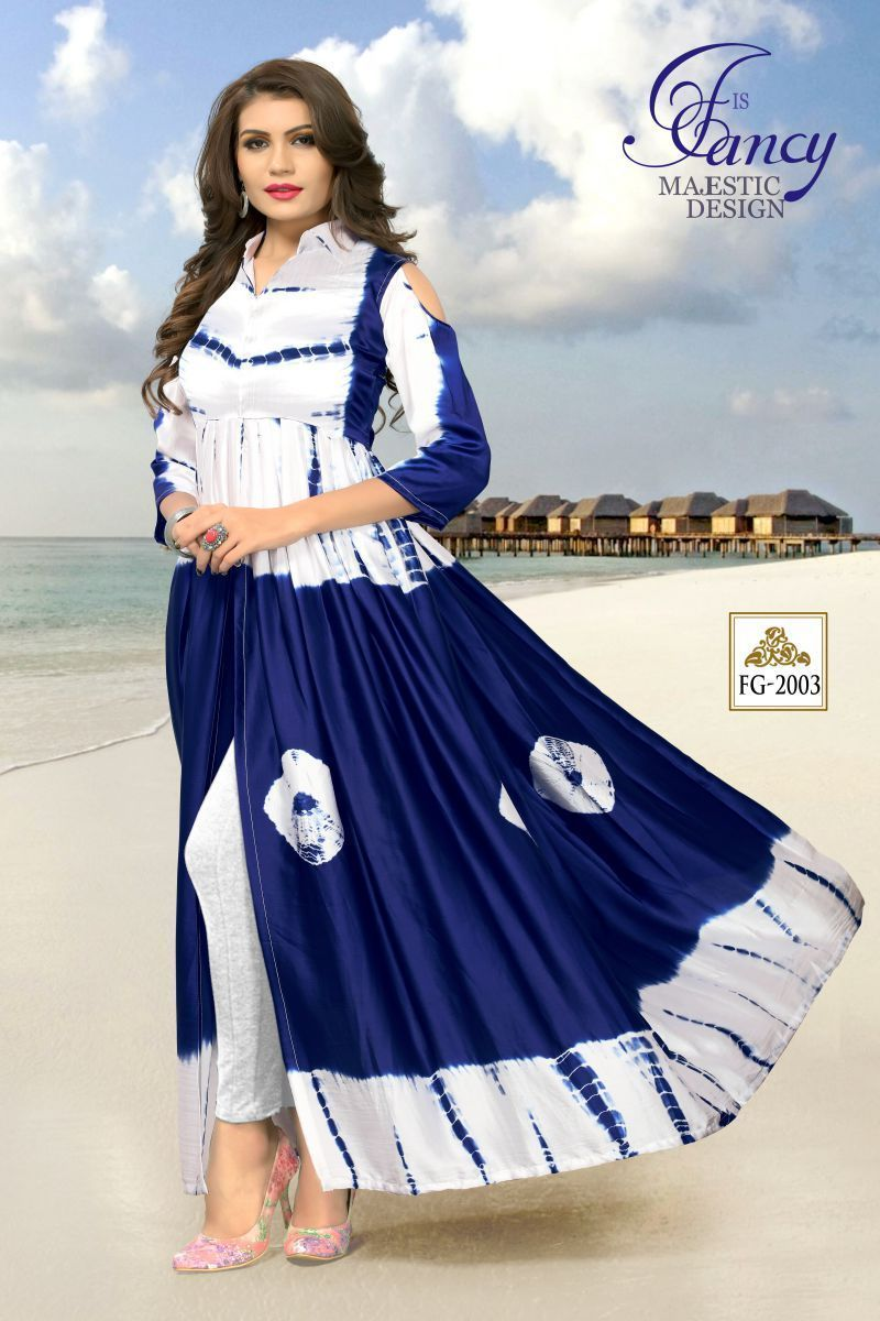 f507a31d0c6 Buy Multi Color Taiwan Satin Full Stitched Gown