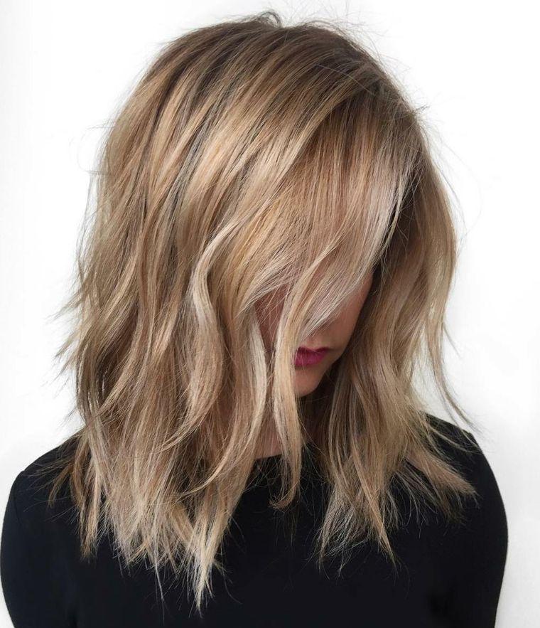 Pin Su Hair And Beauty