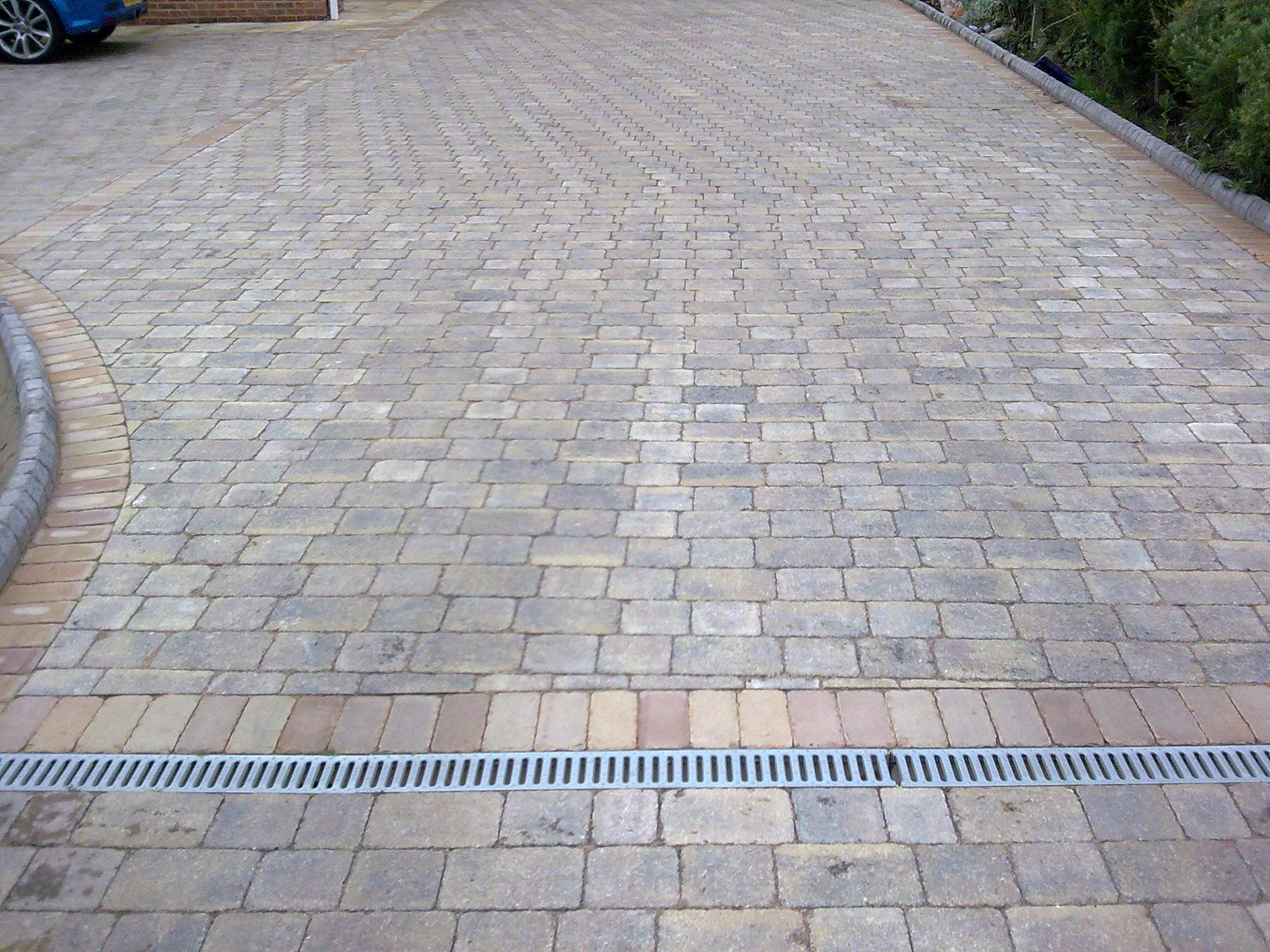 Block Paving Google Search Driveway In 2019 Block