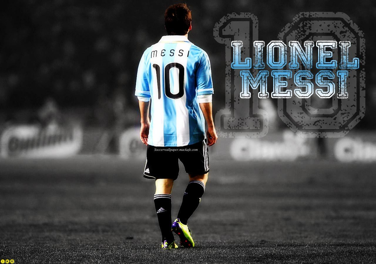 Nice Lionel Messi Hd Wallpapers 44417 Lionel Messi Messi Messi Argentina
