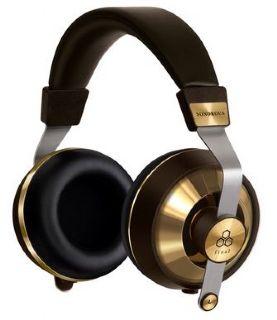 Pin de LIA Electronics en Headphone | Audio, Audifonos