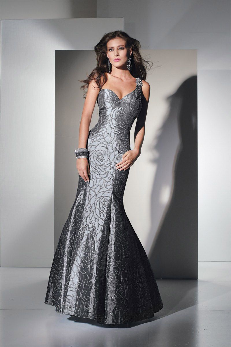 Pin by fort lauderdale on grey pinterest haute couture night