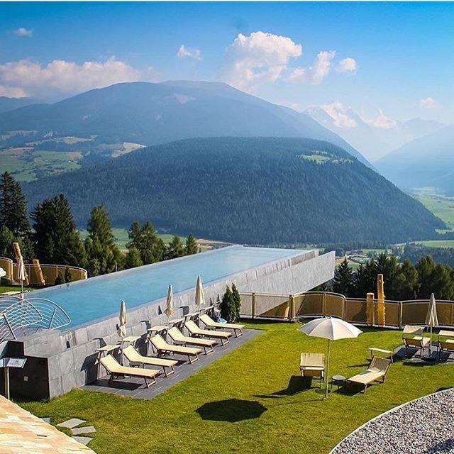 Alpin Panorama Hotel Hubertus Photography By Slavinna022