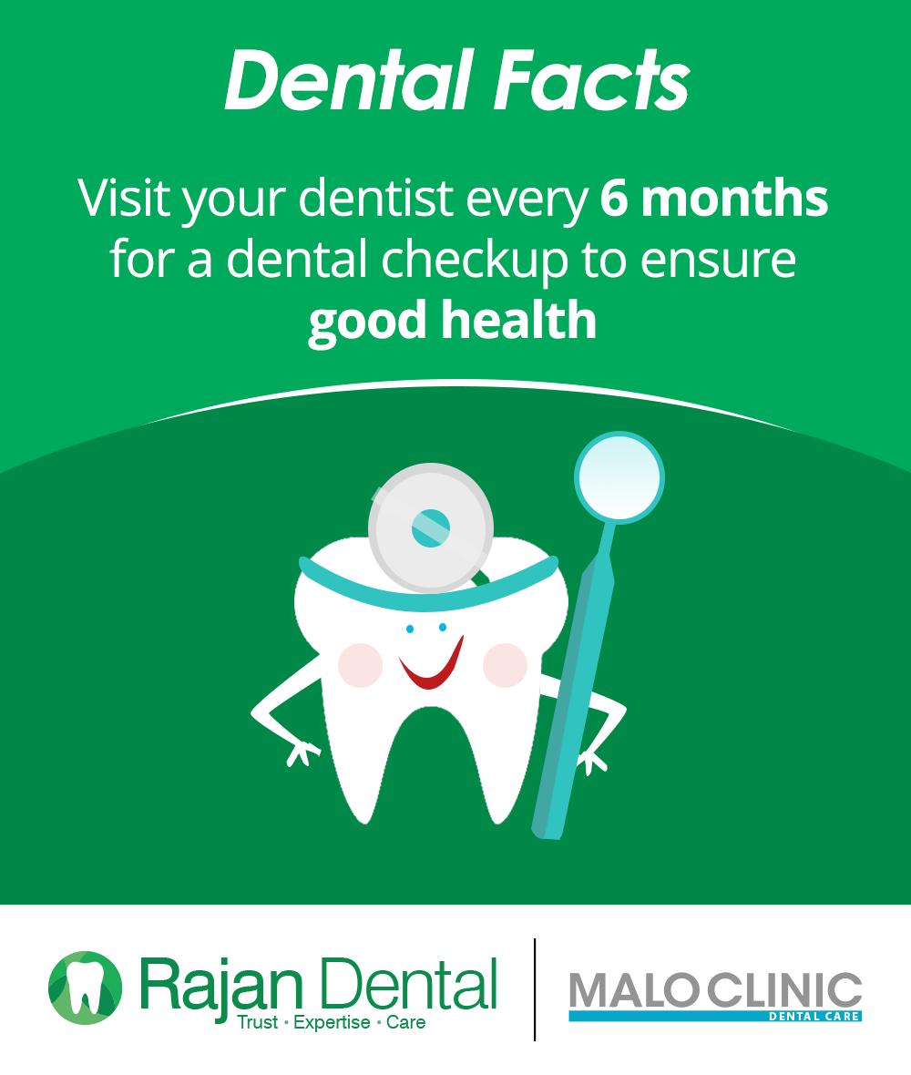 Dental Clinic in Chennai Best Dental Hospital Laser