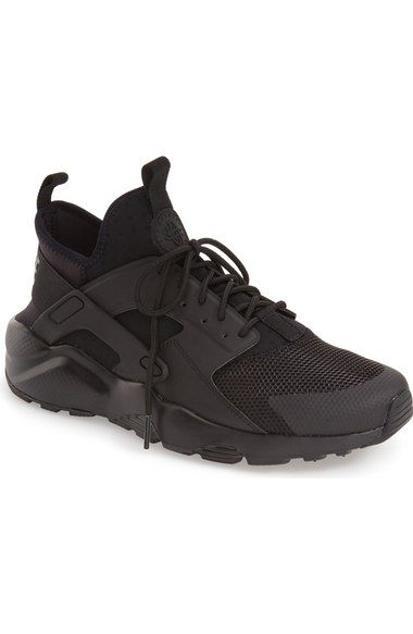 promo code 1980e 01d17 NIKE  Air Huarache Run Ultra  Sneaker (Men).  nike  shoes