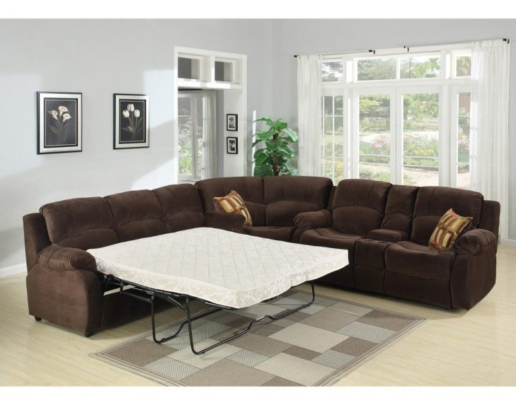 Sofa Design Amazing Ashley Furniture Miami Sofa Covers Cheap With Cheap Furniture Stores O In 2020 Sectional Sleeper Sofa Sectional Sofa With Recliner Sectional Sofa