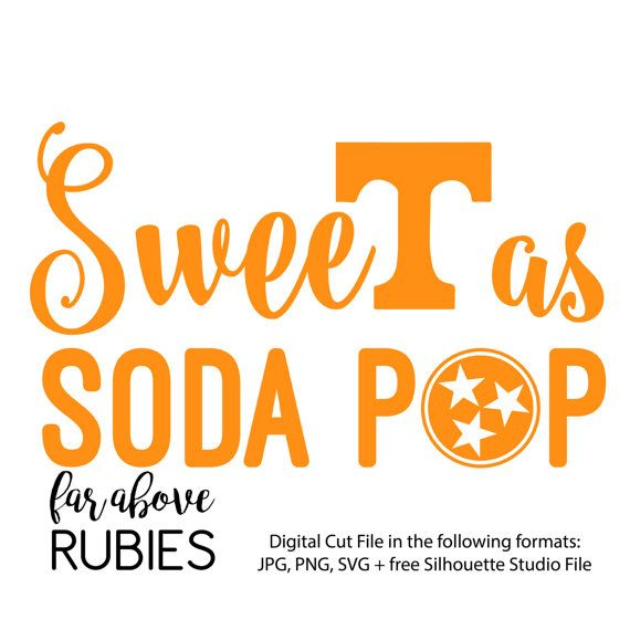 Sweet & Soda Coupons