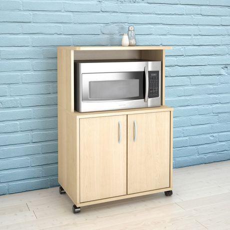 Epingle Par Carine Cariboo Sur Deco Cuisine Idees Kitchen Deco Ideas Meuble Meuble Haut Four Micro Onde