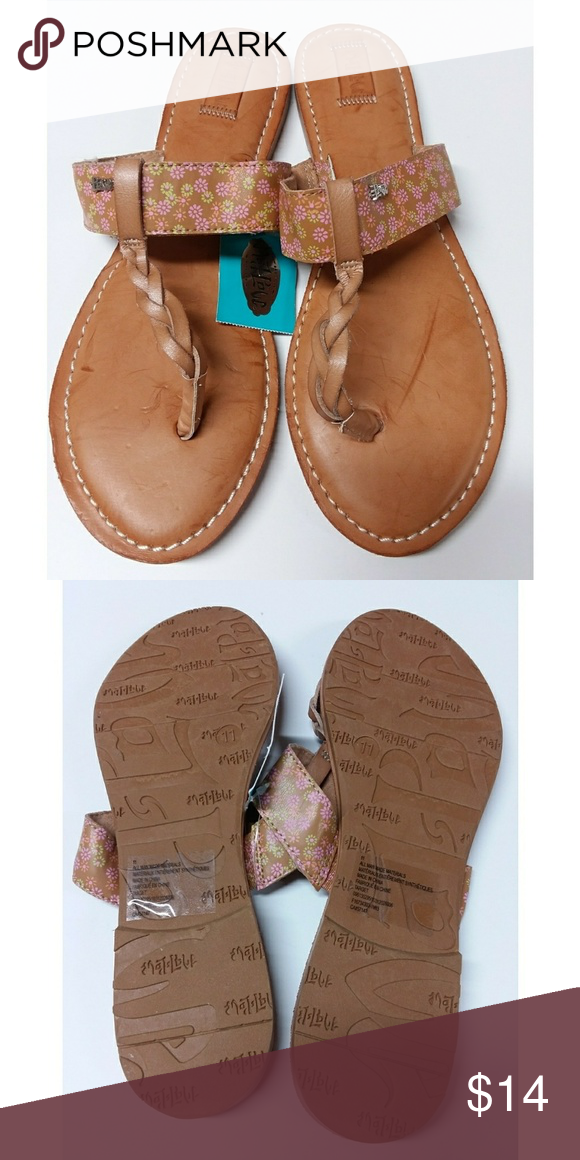 96bee0ea0c20 Mad Love Flip Flops 11 Cute Trendy flip flops perfect for summer! Mad Love  Shoes