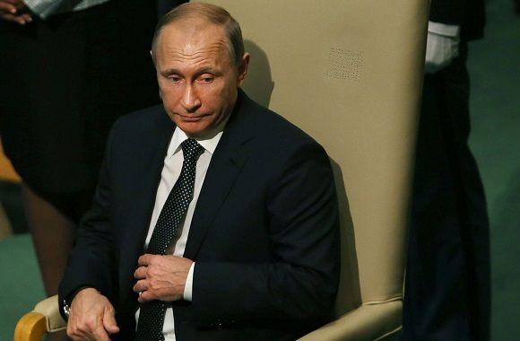 Когда Путин заберет войска с Донбасса: названо условие http://proua.com.ua/?p=63871