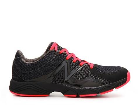 New Balance 867 Lightweight Cross Training Shoe - Womens | DSW