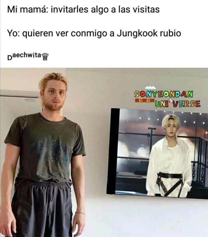 Pin De Rocio En Bts Memes En 2021 Memes Kpop Memes Coreanos Memes Divertidos