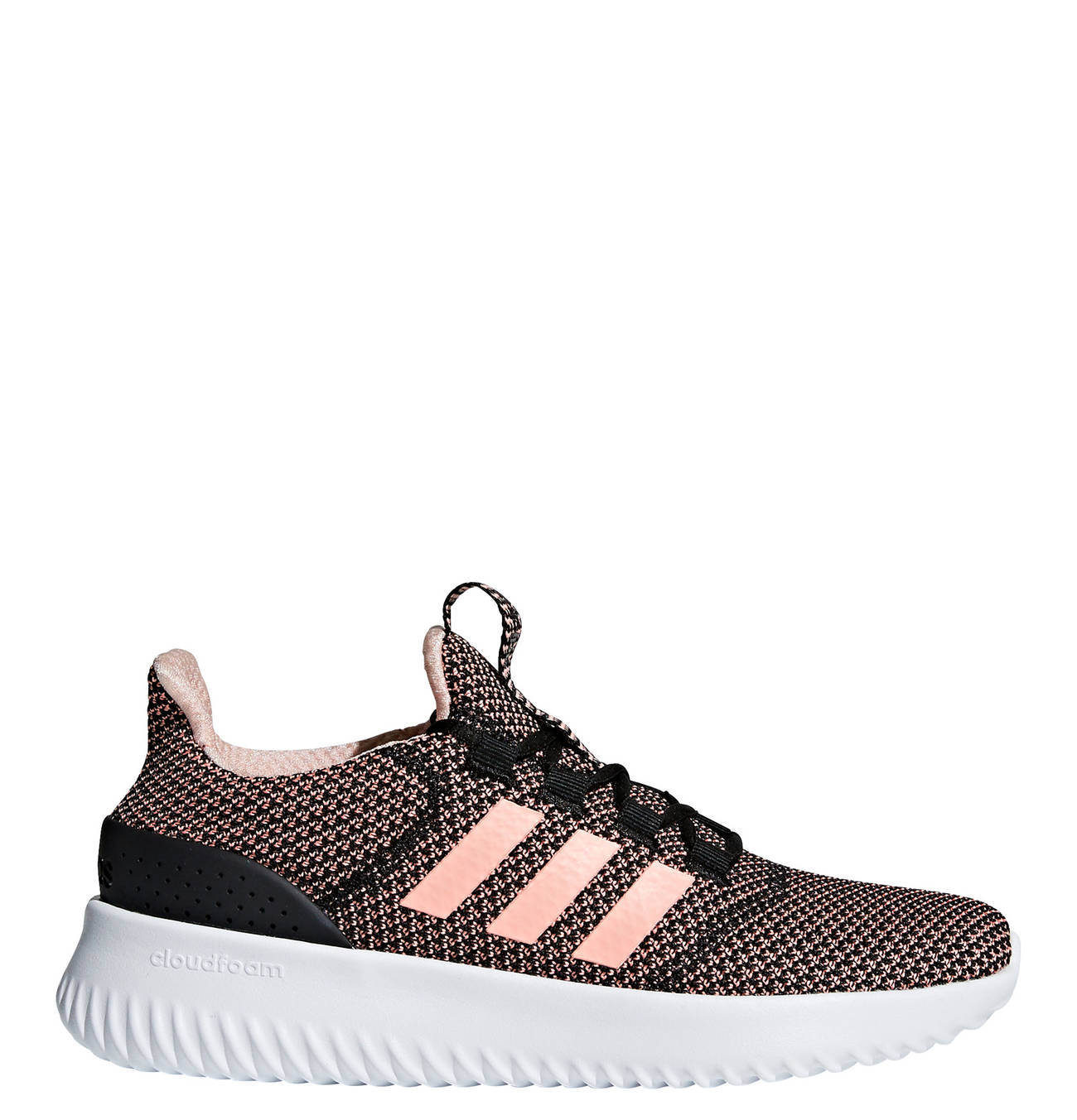 adidas Damen Sneaker Cloudfoam ULTIMATE