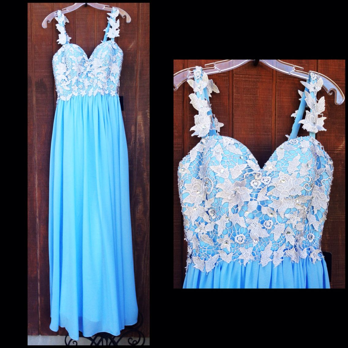 Prom dresses! Available for rent at Bling It On Dress Rentals in ...