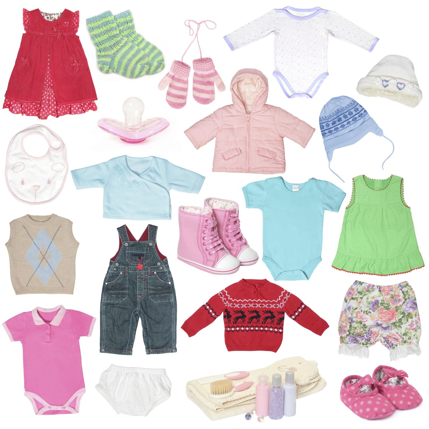 2e Hands Kleding.Verkoop 2e Hands Baby Kinderkleding Volwassen Kleding Terschelling