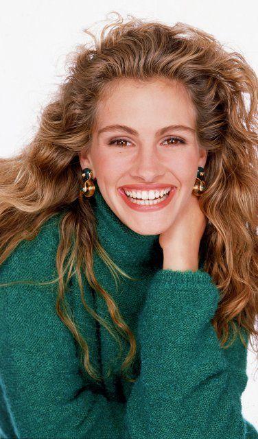 Photo of Jubiläum: 25 Jahre Pretty Woman