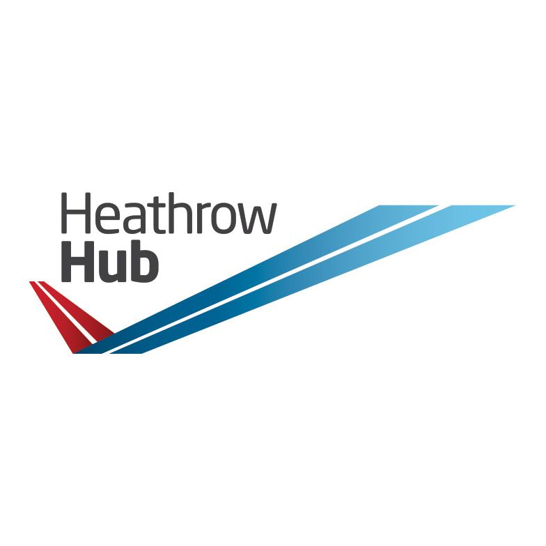 Heathrow Hub – To expand or not? – Small Back Room