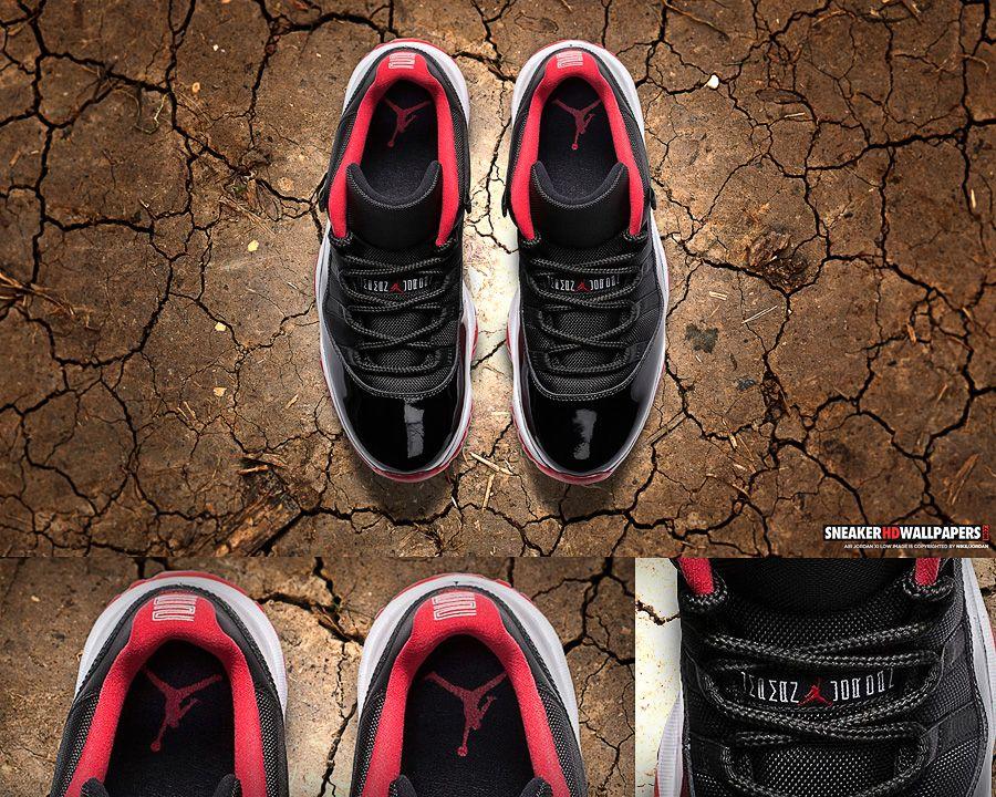 Nike Air Jordan Shoes Wallpaper uk