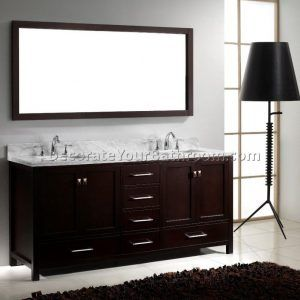 Bathroom Ferguson Bathroom Vanities Intended For Admirable Regarding Sizing  910 X 910 Ferguson Plumbing Bathroom Vanities   If Your Bathroom Vanity Is  Too