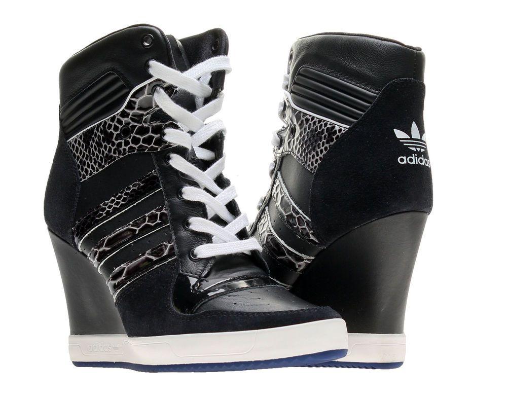 adidas selena gomez inverno cuneo le scarpe pinterest
