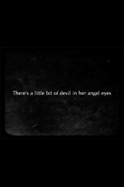 Soft Grunge Amp Vintage Wonderland Grunge Quotes Quote Aesthetic Words
