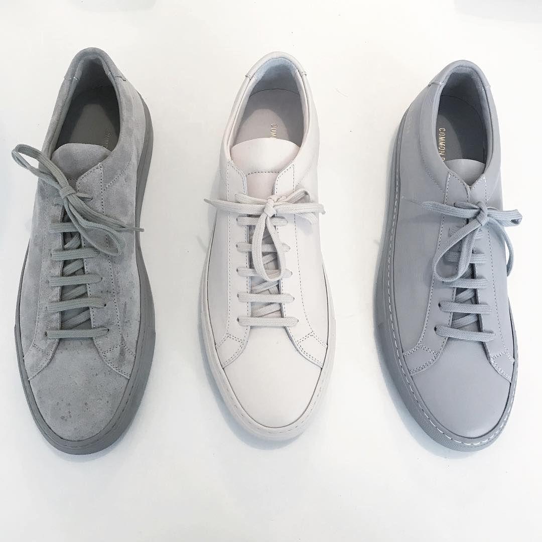 sneakers   Trendy shoes sneakers