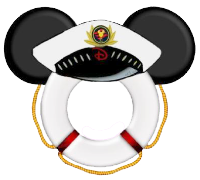 mickey mouse clip art disney cruise fish extenders pinterest rh cz pinterest com disney cruise clip art images disney cruise clipart