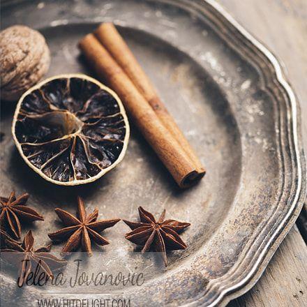 Christmas Decorations - Christmas Holiday #christmas #christmasideas #xmasdecor #christmasdecor #holidaydecor