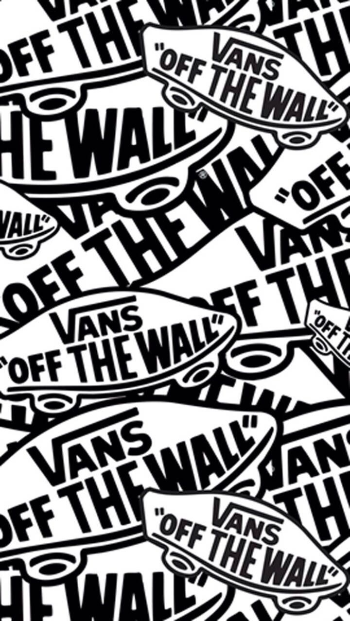 Pin By Tish N Joe Lewallen On Vans Iphone Wallpaper Vans
