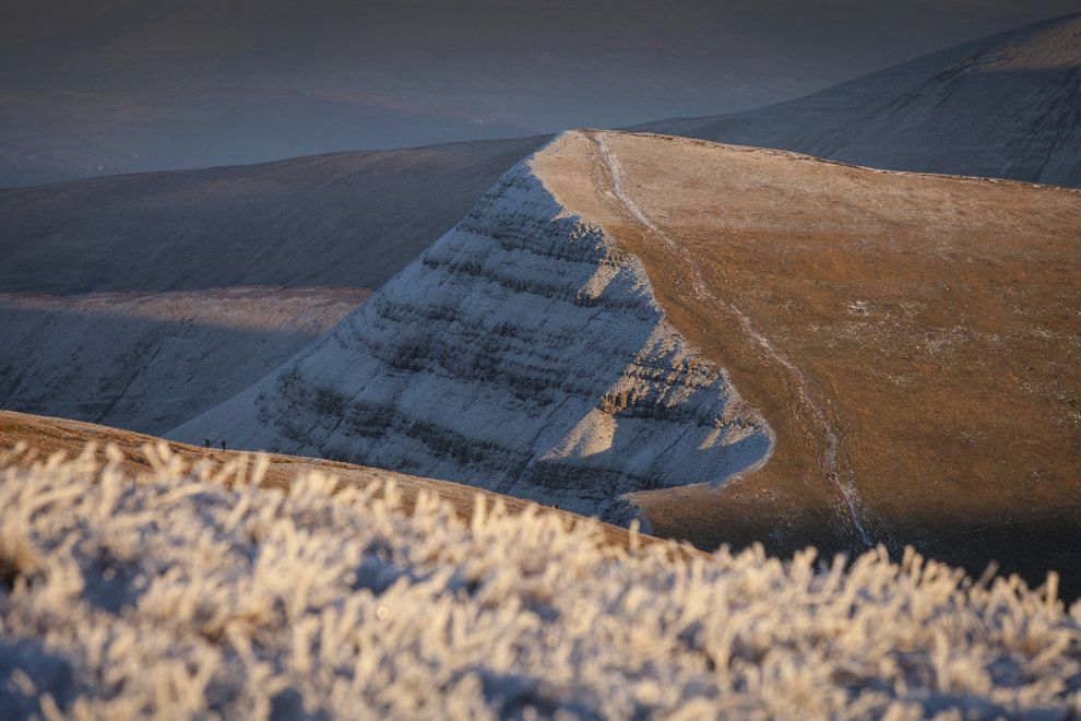 Brecon Beacons NP #visitwales Brecon Beacons NP #visitwales