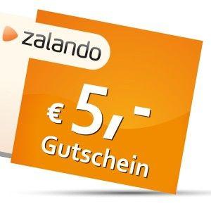 Zalando Gutschein 10 Euro Zalando Gutscheincodes 2013
