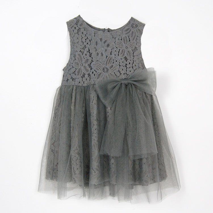 54abe520c78ef 楽天市場  MINEKA ♪子供ワンピースドレス新品新作♪女の子ドレス ...