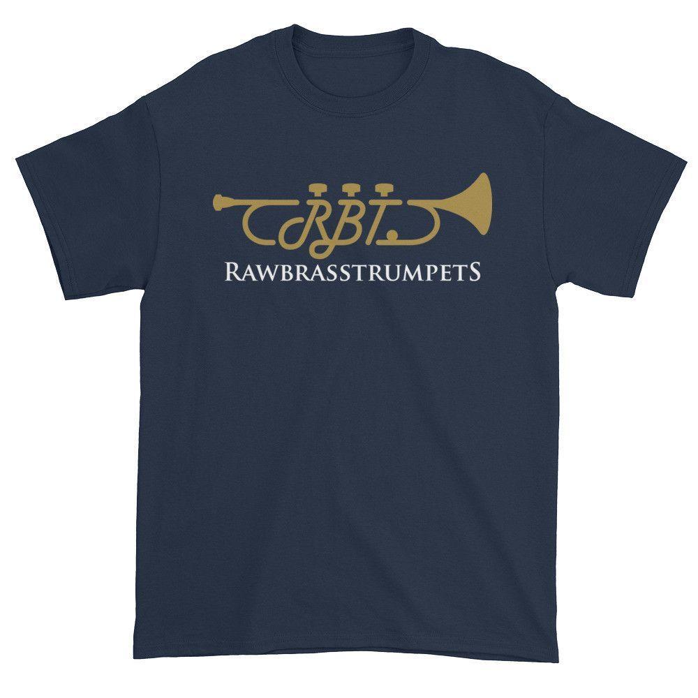 RBT - Short sleeve t-shirt
