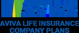 Aviva Life Insurance Company Plans In India September 2019 Life