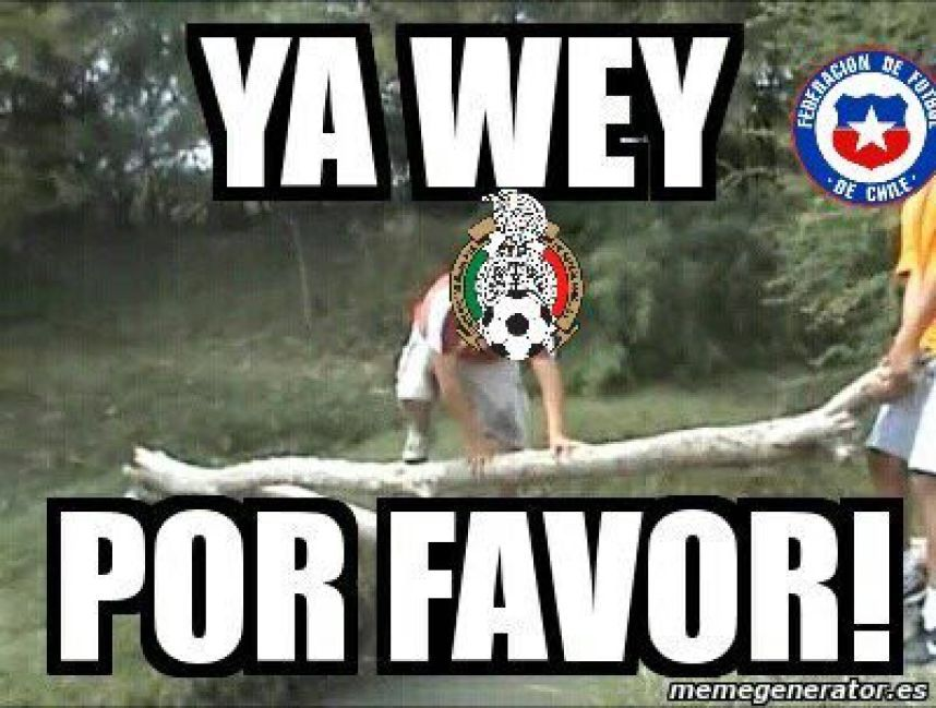 Ya wey por favoooor !!! Funny memes, Memes, Funny pictures