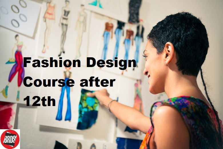 Best School For Fashion Design In Usa School Style