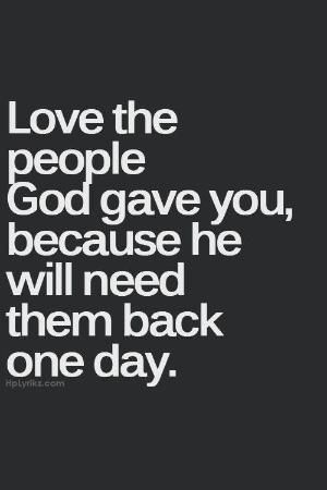 Loss Of Father Quotes Sympathy God is love Pinterest Quotes Awesome Father Death Quotes