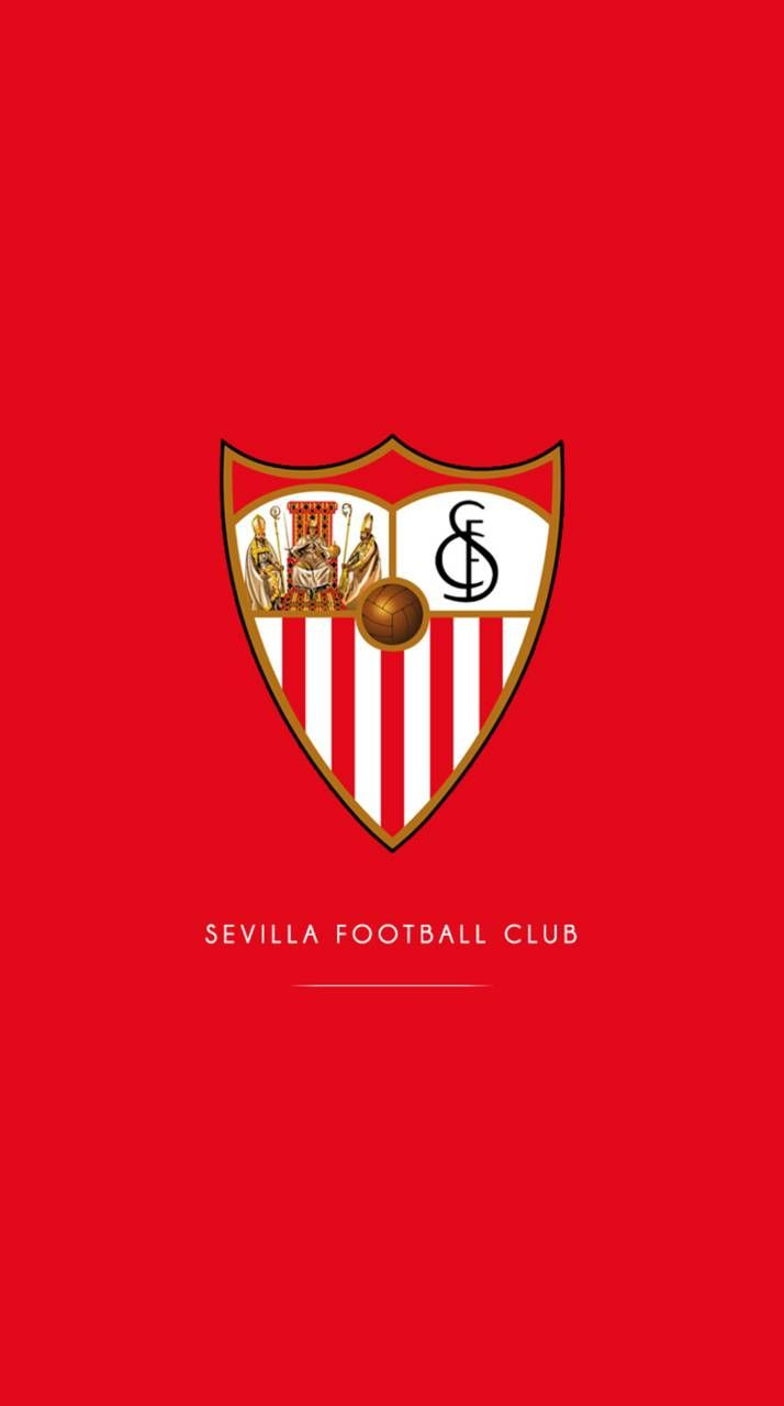 Download Cf Sevilla Wallpaper by Ahmed3824 87 Free on