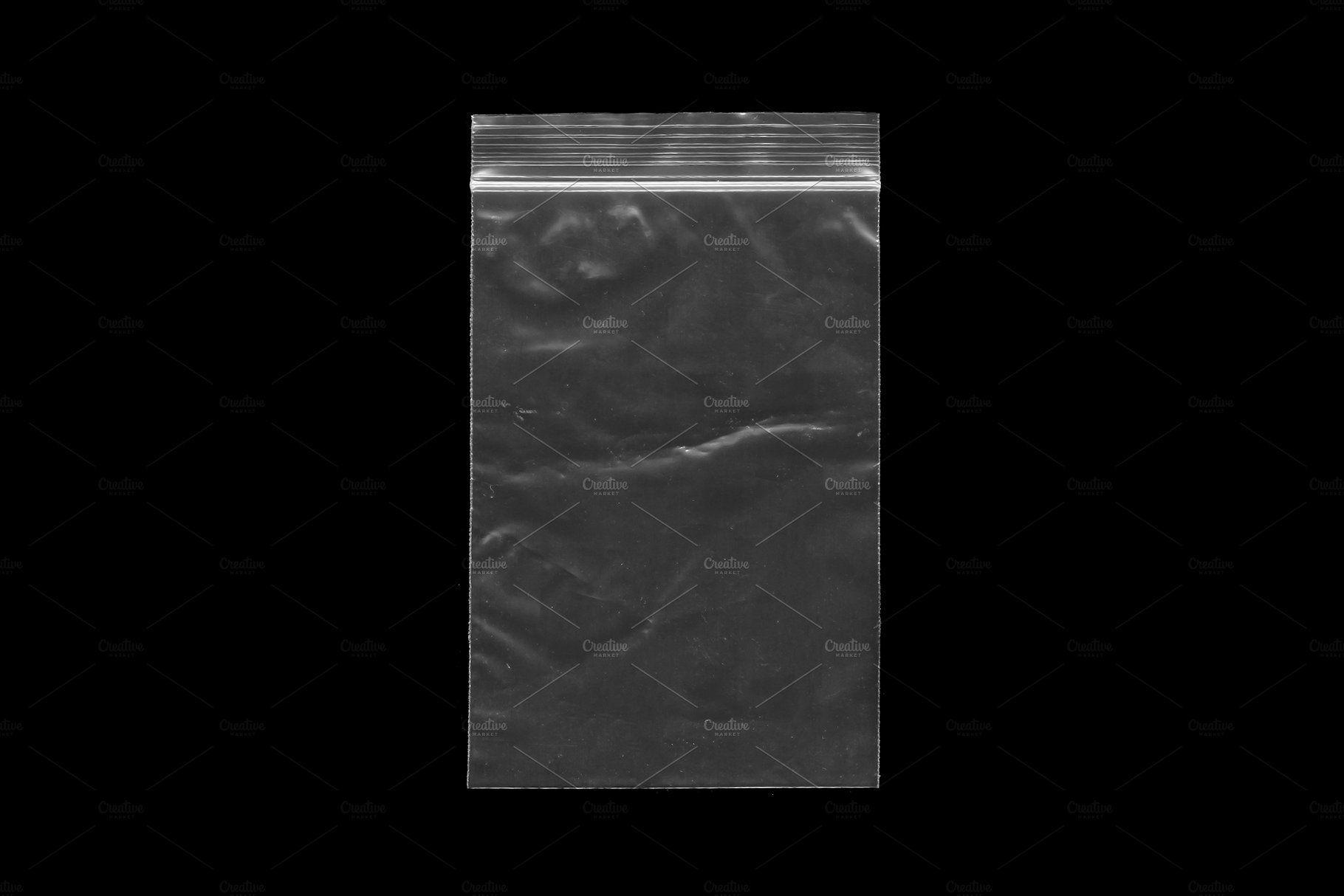 Download Plastic Bag Mockup Psd Mockup Psd Bag Mockup Mockup